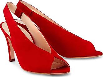 High Heels den ganzen Tag tragen? Die Tipps vom Experten