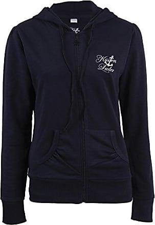 Küstenluder® Jacken für Damen: Jetzt ab 34,90 </div>             </div>   </div>       </div>     <div class=