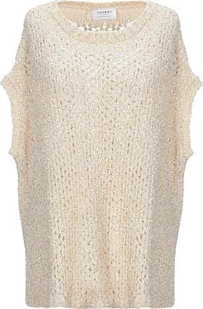 Snobby Sheep STRICKWAREN - Pullover auf YOOX.COM