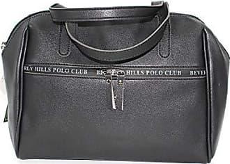Michael Kors Tasche Henkeltasche grau Schultergurt