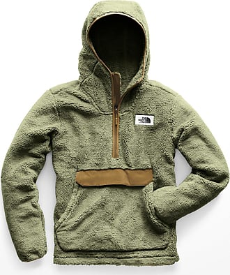 The North Face Sweaters Sale At Usd 5000 Stylight