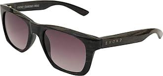 Evoke Óculos de Sol Evoke Diamond I WD02