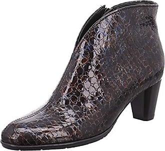 Ara Ankle Boots: Sale bis zu −20% | Stylight