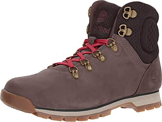 Timberland Hiking Boots you can''t miss