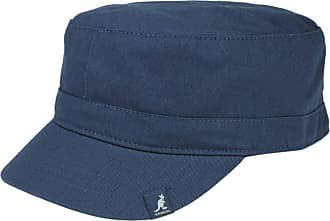 60b54e0cc4f94 Kangol® Caps  Must-Haves on Sale at £10.00+