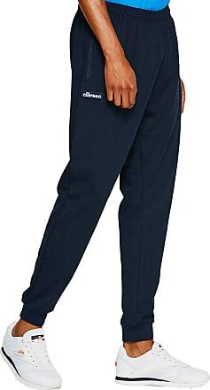 Ellesse Bertoni Sweat Pants Navy