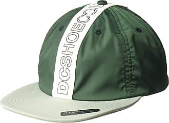 DC Mens Overdraft Hat