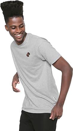 e3e673b19f Camisetas de Santa Cruz®  Agora com até −55%