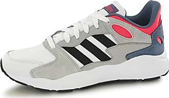 Adidas Neo Sneaker: Sale ab 29,99 € | Stylight