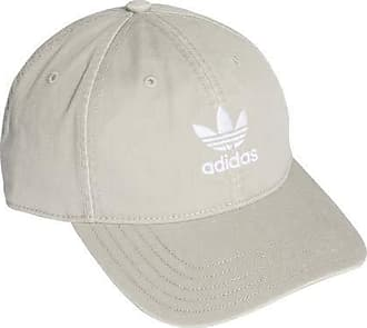 Adidas® Baseball Caps  Must-Haves on Sale up to −37%  dfc165d85ee