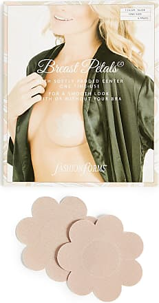 741c2c85679c1 Fashion Forms® Underwear − Sale  at AUD  12.68+