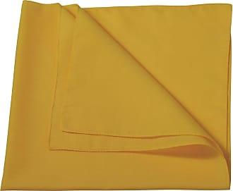 2Store24 Bandana in sun-yellow