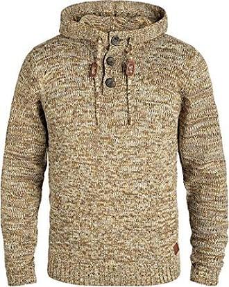 Sweatshirts & Kapuzenpullover Blend Sales Herren