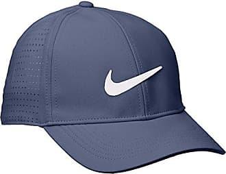 Gorras De Béisbol de Nike®  Ahora desde 18 2576747f787