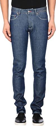 the best attitude 4d883 226a4 Jeans Armani®: Acquista fino a −65% | Stylight