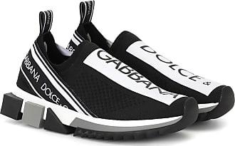 486456bceb2 Chaussures Dolce   Gabbana®   Achetez jusqu  à −70%