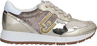 Liu Jo CALZADO - Sneakers & Deportivas en YOOX.COM