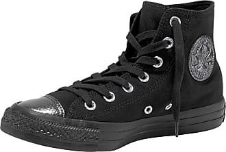 Converse Sneaker Chuck Taylor All Star STtargazer Hi schwarz
