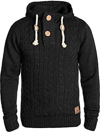 Kapuzenpullover im Angebot für Herren: 10 Marken   Stylight