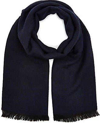 negozio outlet a prezzi ragionevoli negozi popolari Sciarpe Cashmere in Blu: 20 Prodotti da 15,95 €+ | Stylight