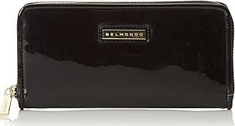 1469361378f37 Belmondo 7401530 Damen Geldbörsen 20x10x2 cm (B x H x T)