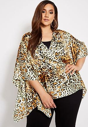 a8b264e44aa Ashley Stewart® Blouses  Must-Haves on Sale at USD  39.50+