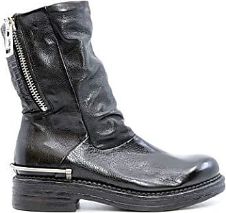 hot sales 21946 68e7d A.S.98 Schuhe: Sale ab 100,00 € | Stylight