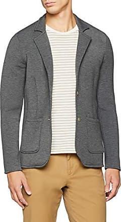 mavi herren jeans jacke brandon