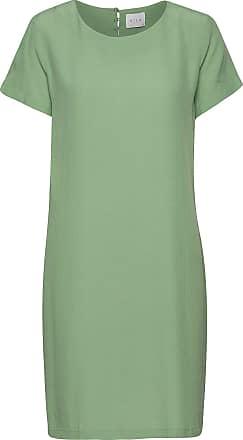 Vinterklänningar − 234 Produkter från 10 Märken   Stylight