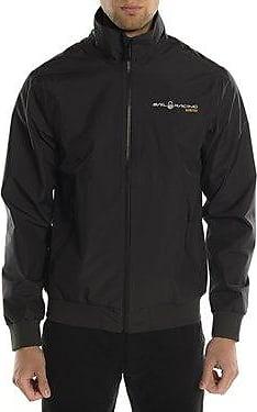 Sail Racing Ocean Gtx Lumber Jacket