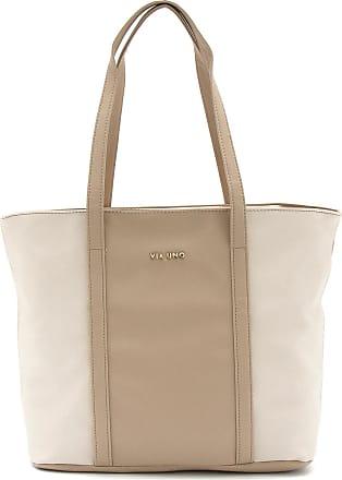 c9ee52ddb Via Uno® Bolsas: Compre com até −66% | Stylight