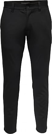 Perform Collection Performance Pants + Basic T-shirt
