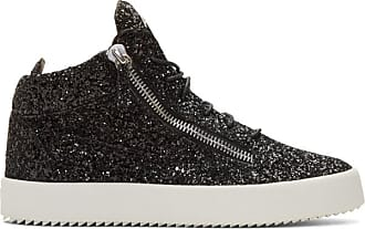 022700ddf2463 Giuseppe Zanotti® Trainers: Must-Haves on Sale up to −70% | Stylight