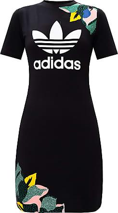 adidas ADIDAS Originals X Her Studio London Womens Black