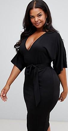 Robes Pretty Little Thing Plus : Achetez jusqu'à −59