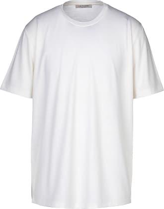 La Fileria TOPS - T-shirts auf YOOX.COM