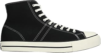 Converse CALZATURE - Sneakers & Tennis shoes alte su YOOX.COM