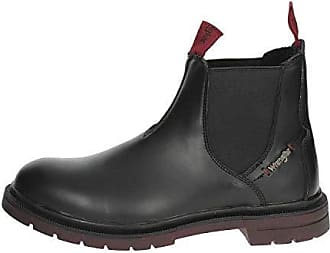 new concept a73ab 07174 Wrangler Stiefel: Sale ab 44,99 € | Stylight