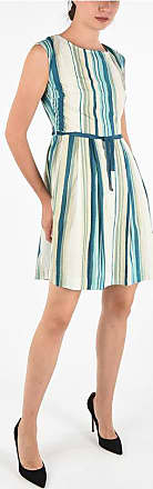 Woolrich Striped Sundress Größe S