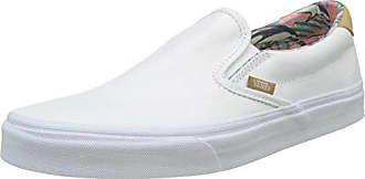 Vans® Schuhe in Weiß: bis zu −35% | Stylight