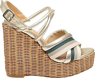 be56f7c5ed7 Paloma Barceló Wedge Shoes Wedge Shoes Women Paloma BarcelÒ