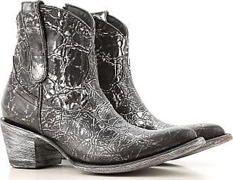 negozio online 4a730 e427a Mexicana® Il Meglio della Moda: Acquista Ora da € 249,00+ ...