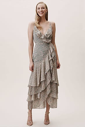 Fame & Partners Susan Wedding Guest Dress