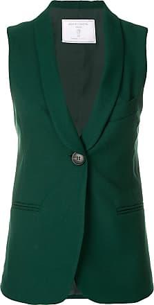 5ad636c973b21 Blazers Sans Manches   Achetez 164 marques jusqu à −81%   Stylight