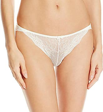 0a7a4a0b9b45 Underwear for Women in White: Now up to −72% | Stylight