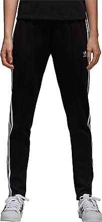 adidas Originals Sst - Trainingshose für Damen - Schwarz a8184df68b