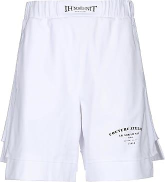Ih Nom Uh Nit PANTALONI - Bermuda su YOOX.COM