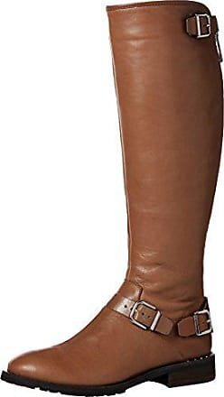 d503560ca91 Amazon Riding Boots  Browse 742 Products at USD  31.72+