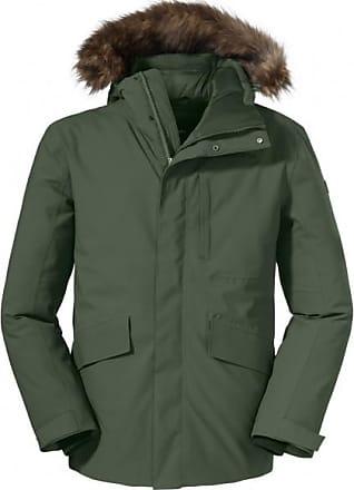 Jacken von Schöffel: Jetzt bis zu −40% | Stylight