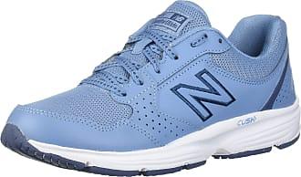 Women's New Balance Sneakers / Trainer